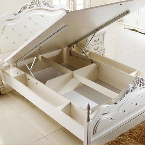 Mobilă la comandă, dormitoare moderne în Chisinău