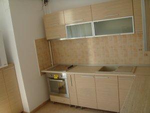 <p>Bucătărie din PAL 4 mii lei/1m liniar</p>